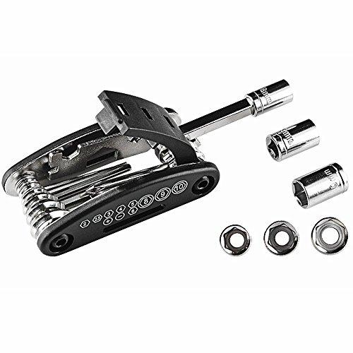 bike-travel-repair-tool-allen-key-multi-hex-wrench-screwdriver