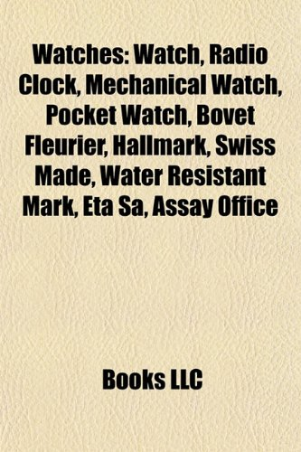 watches-watch-radio-clock-diving-watch-mechanical-watch-pocket-watch-bovet-fleurier-history-of-watch
