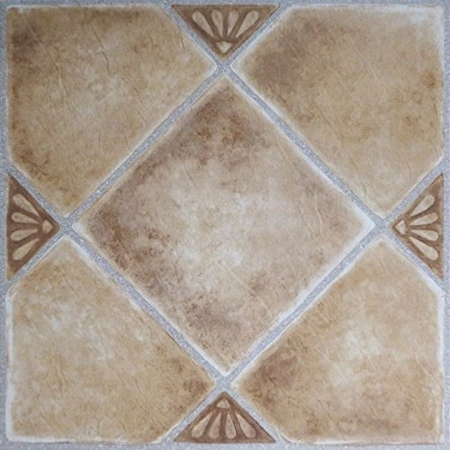 park-avenue-collection-nexus-beige-clay-diamond-with-accents-12-inch-x-12-inch-self-adhesive-vinyl-f