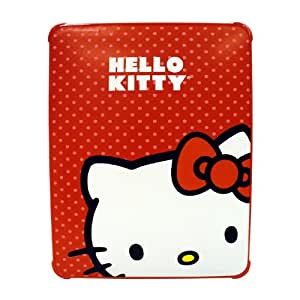 hello kitty games for ipad 2