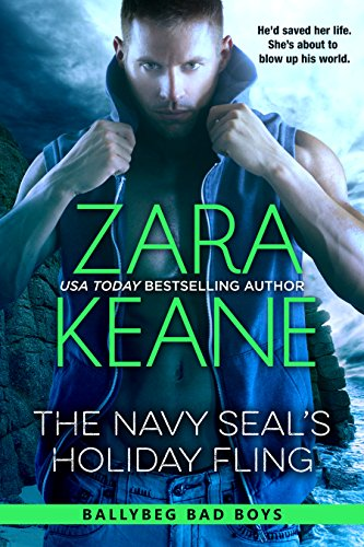 the-navy-seals-holiday-fling-ballybeg-bad-boys-book-3-english-edition
