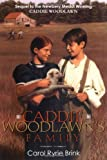 img - for Caddie Woodlawn's Family book / textbook / text book