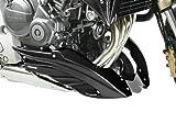 Sabot moteur Bodystyle