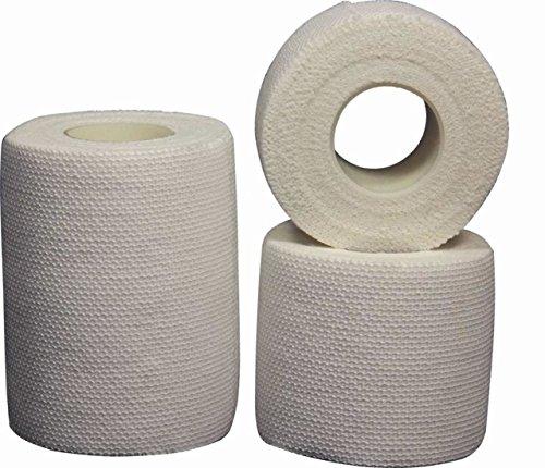 deportes-primeros-auxilios-herida-tratamiento-lite-desgarrable-vendaje-roll-blanco-5-cm-x-45-m