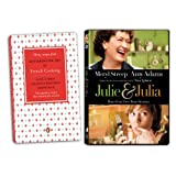 Julie & Julia (Giftset With Cookery Book) [DVD]by Meryl Streep