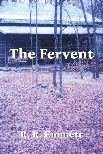 The Fervent PDF