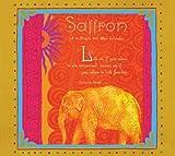 Flavia---Saffron-2011-Linen-Wall-Calendar