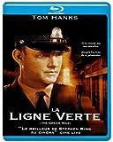 echange, troc La Ligne verte [Blu-ray]