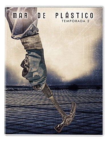 mar-de-plastico-t2-dvd