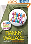 Random Acts Of Kindness: 365 Ways to...