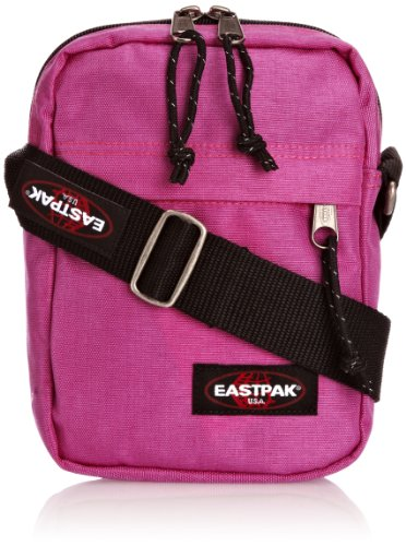 Eastpak Sac bandoulière THE ONE, Punky Pig (Rose) - EK04533G