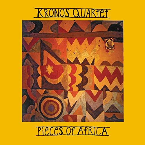 Pieces-of-Africa-Vinyl