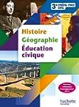 Histoire - G�ographie - �ducation-civ...
