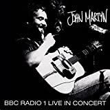 BBC Radio 1 Live in Concert by John Martyn (1995-01-20)