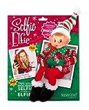 Selfie Elfie - Light Skin - Silvestri!