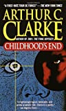 Childhood's End (0345347951) by Arthur C. Clarke
