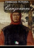 img - for Il Canzoniere di Petrarca (Italian Edition) book / textbook / text book