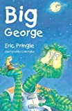 Big George: A Novel (1550377124) by Pringle, Eric
