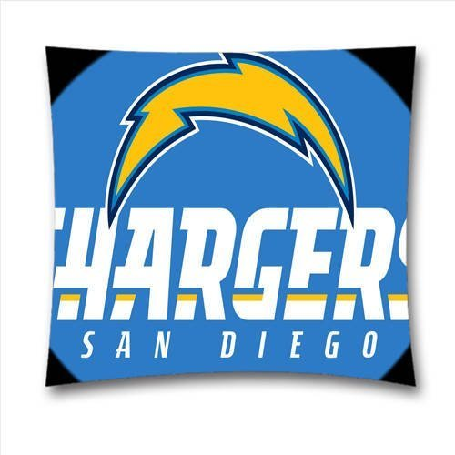 Chargers Sofas San Diego Chargers Sofa Chargers Sofa