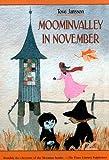 Moominvalley in November (Moomins)