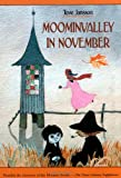 Moominvalley in November (Moomins) (0312625448) by Jansson, Tove