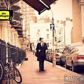 06 The Mockney Swing