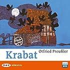 Krabat (       ungekürzt) von Otfried Preußler Gesprochen von: Michael Mendl, Laura Maire, Wanja Mues