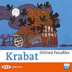Krabat Performance