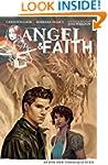Angel & Faith Volume 4: Death and Con...