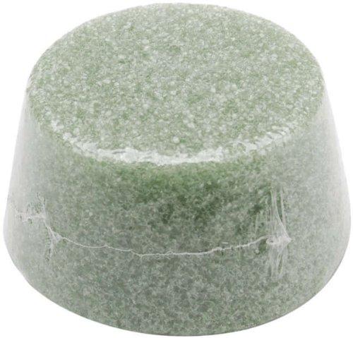styrofoam-pot-insert-4x3x2-1-pkg-green