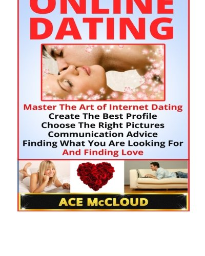 2005 advice collection dating
