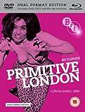 Image de Primitive London [Blu-ray] [Import anglais]
