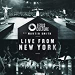 Jesus Culture with Martin Smith: Live...