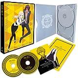 妖狐×僕SS 2(完全生産限定版) [DVD]