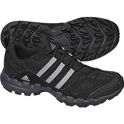 Amazon.com: adidas Outdoor AX1 Hiking Shoe - Men's Blue Beauty/Black