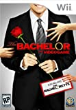 Warner Bros-The Bachelor and The Bachelorette