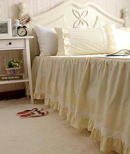 Crochet Bed Skirt front-1053204