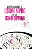 Curso Definitivo De Lectura Rapida-Con C (Expansion online) (Psicología y Autoayuda)