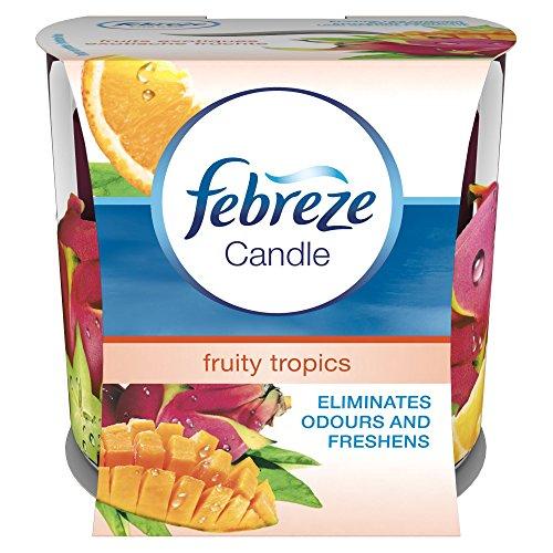 febreze-bougie-parfumee-anti-odeur-fruits-exotiques-100-g-lot-de-2