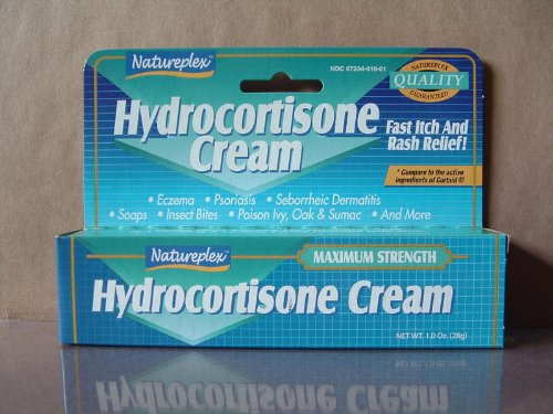 Hydrocortisone Reviews pictures