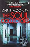 The Soul Collectors (0141049502) by Mooney