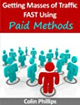 How to Get Masses of Traffic Using Pa...