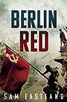 Berlin Red (Inspector Pekkala Book 7)...
