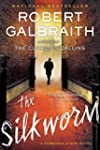 The Silkworm (Cormoran Strike)