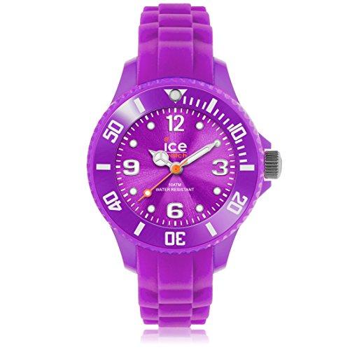 ice-watch-ladies-purple-mini-size-watch-sipems13