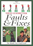 img - for Faults&Fixes book / textbook / text book