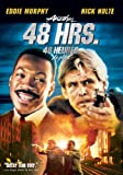 Another 48 Hrs. (Bilingual)