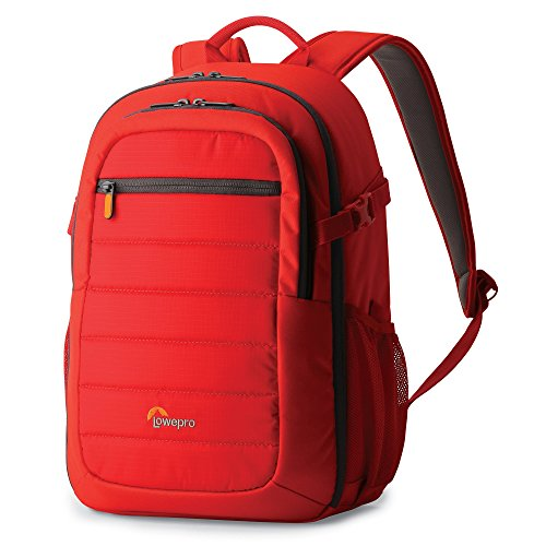 lowepro-tahoe-150-backpack-for-camera-red