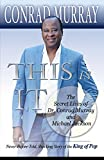 eBooks - This Is It!: The Secret lives of Dr. Conrad Murray and Michael Jackson