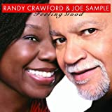 Feeling Goodby Randy Crawford